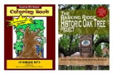 The Mr. Local History Project created these books as an effort for the Historical Society. We have a very limited supply left.