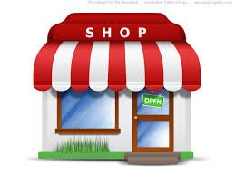Click Here to shop Mr. Local History