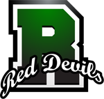 The Ridge Red Devils honor the legacy and donations from the Lee Family