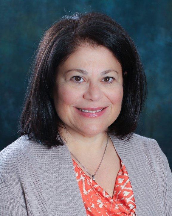Carolyn Kelly - bernards township - mr local history