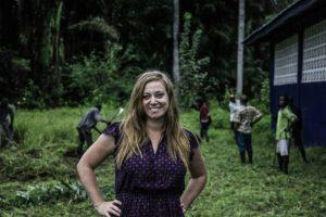 Katie_Meyler- bernardsville - mr local history