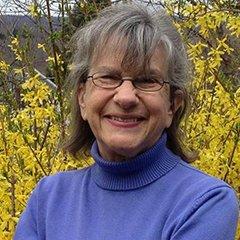 Patricia-Gauch- Basking Ridge - mr local history