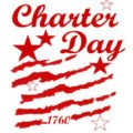 Bernards Township Charter Day - Mr. Local History Archives #mrlocalhistory