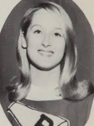 Meryl Streep was from Basking Ridge, NJ too - Mr. Local History #mrlocalhistory