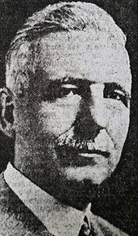 Founder William Childs was the creator and founder of the Old Mill Inn that was renamed The Grain House.