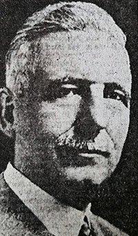 William Childs