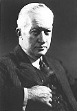 John Russell Pope c.1935
