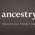Mr Local History and Ancestry.com support