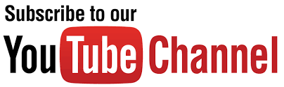 Mr Local History YouTube Video Channel - Visit and Subscribe