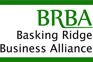 The event is sponsored by the Basking Ridge Business Alliance.