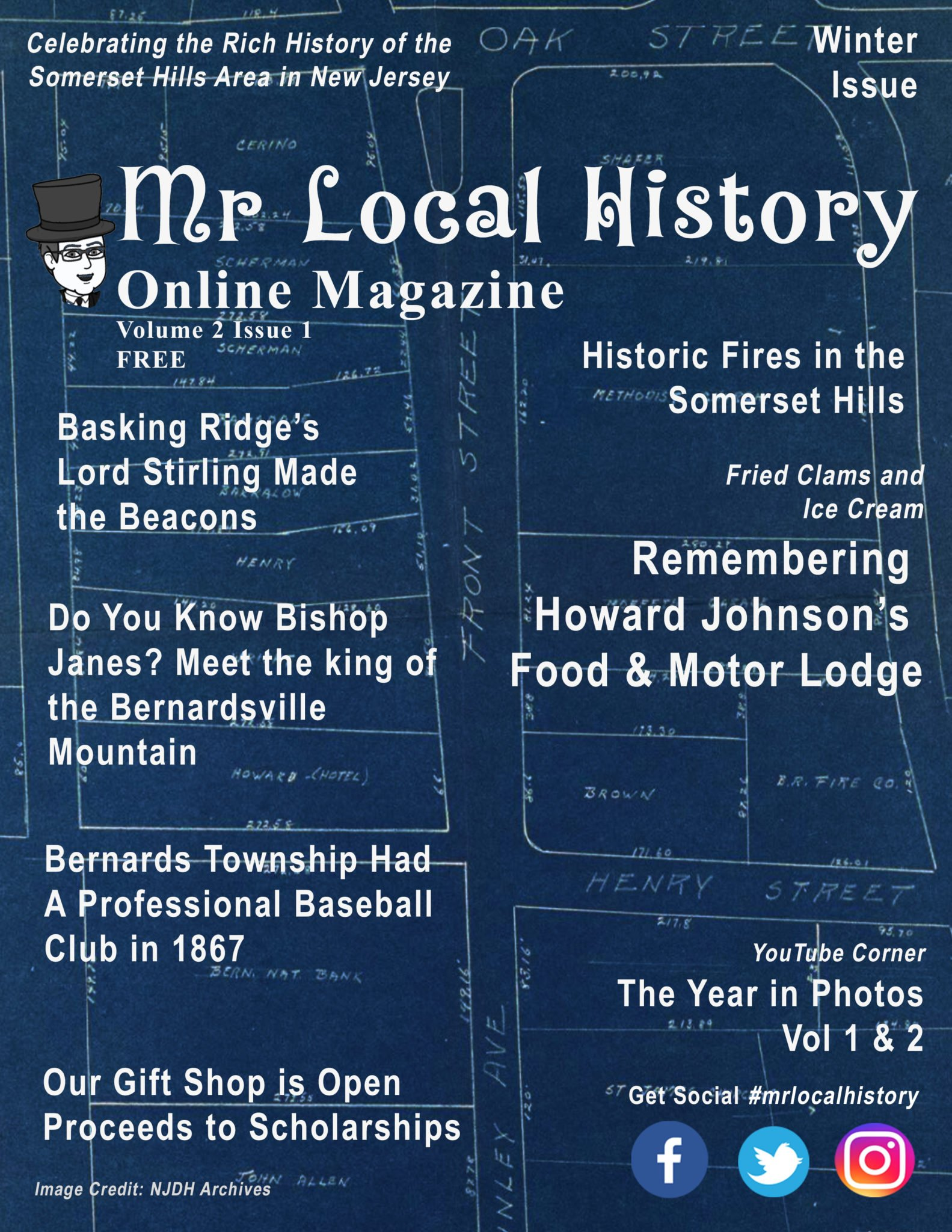 Mr-local-history-magazine-vol2-issue-1