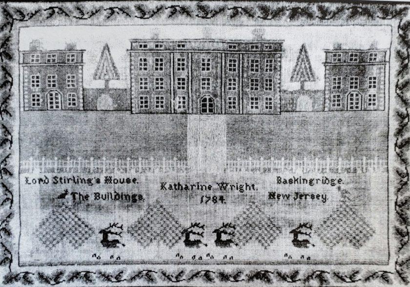 1784-Stirling-Manor-Needlework-Katherine-Wright