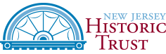 New Jersey Historic Trust - Mr Local History