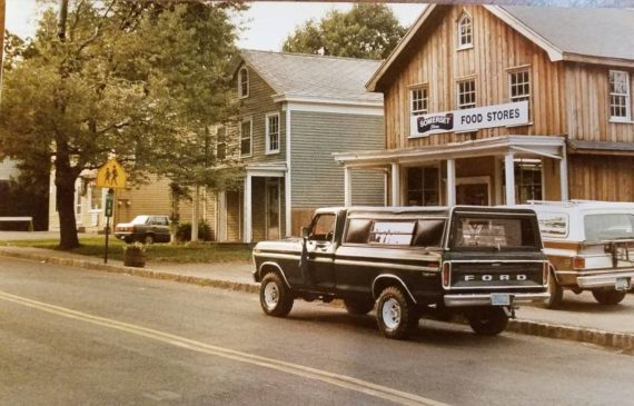 1985-Somerset-Food-Stores