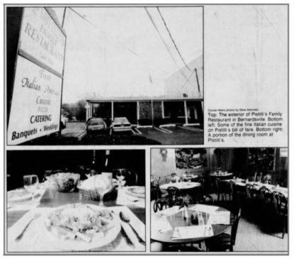 1993-Pistillis-Bernardsville-Courier-News