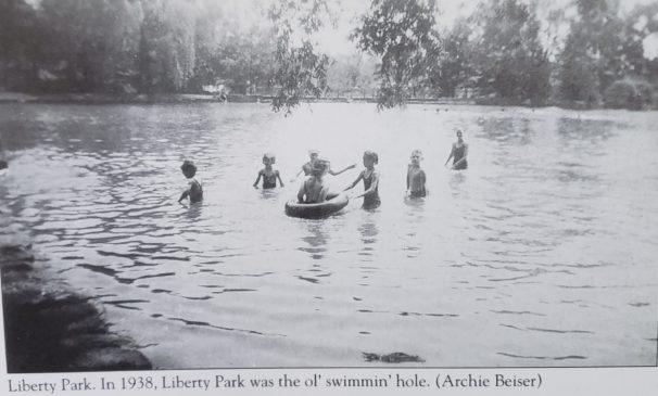 Liberty-Park-Gladstone-1938