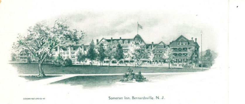 Somerset-Inn-Bernardsville-Mr-Local-History-Project