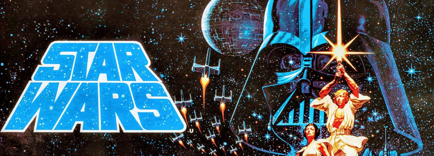 Star Wars Hildebrandt Somerset Hills - Mr Local History header