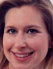 Allison-Horstmann-Jones-31-Bernardsville