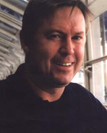 Christopher Forsythe-44-Basking Ridge
