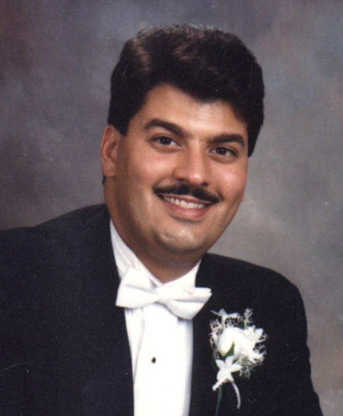 Louis Fersini Jr.-38-Basking-Ridge-1