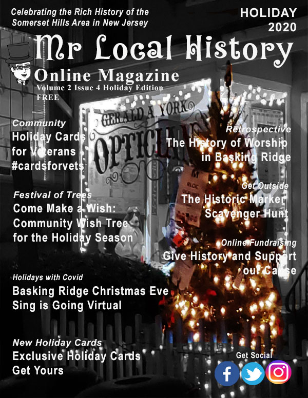 Mr-Local-History-Magazine-Vol-2-Issue-5-Holiday Edition