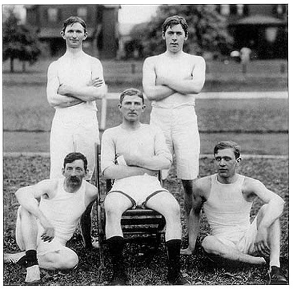 FH_Athletic-Club-1904-Mr-Local-History-Project