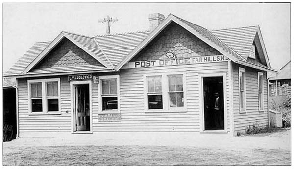 FH_Post-Office-c1900-Mr-Local-History-Project