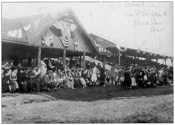 FH_Race_Grandstands_1921-Mr-Local-History-Prject