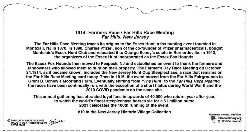 New-Jersey-History-Village-Far-Hills-Race-Meeting-Back
