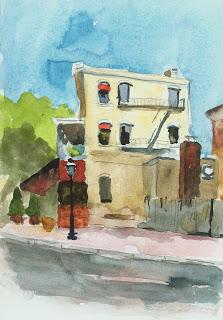 Cranford-Hotel-Art-Stephen-DAmato