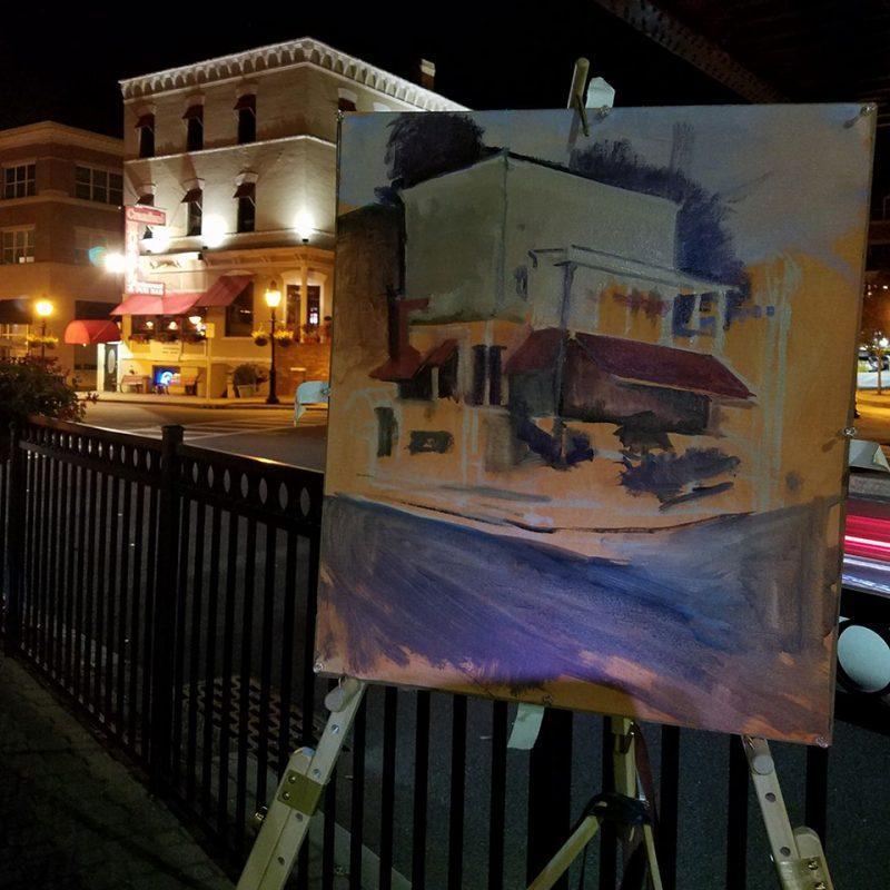 Cranford-Hotel-Artist