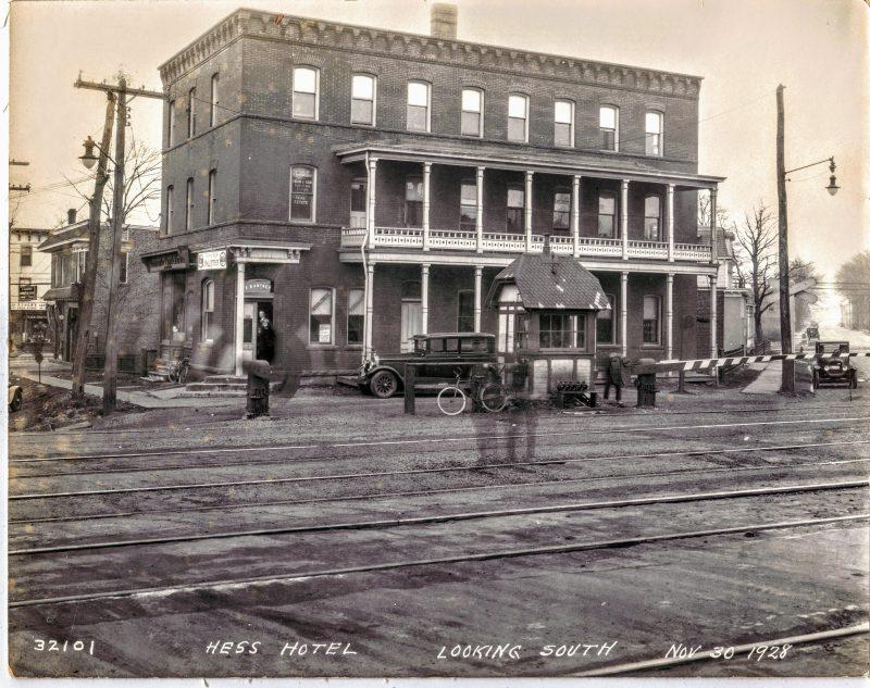 Cranford-Hotel-Historic-Photos-nov-30-1928-CHS