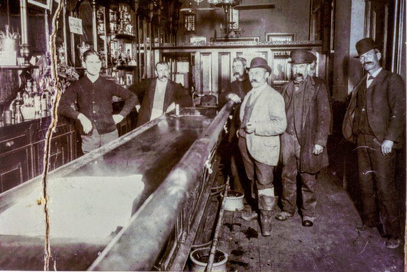 Cranford-Hotel-Historic-Phtotos-1896-CHS