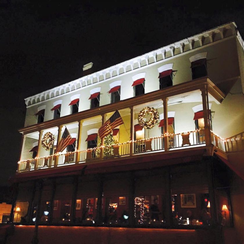 Cranford-Hotel-Holidays