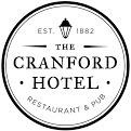 Cranford-Hotel-Logo