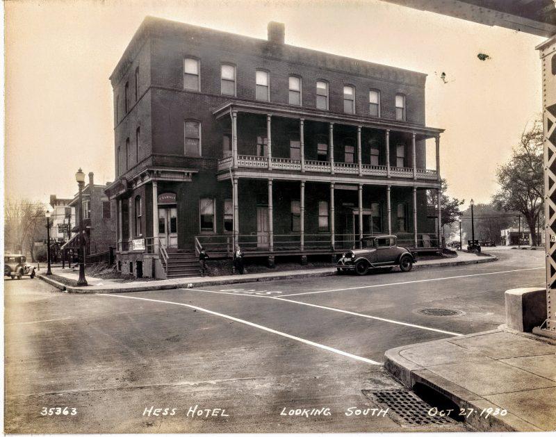 Cranford-Hotel-Oct-27-1930-CHS1