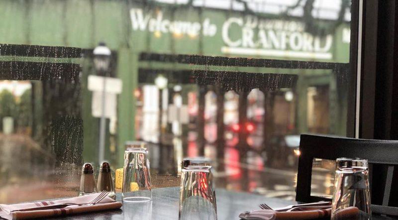 Cranford-Hotel-Warm-Mr-Local-History