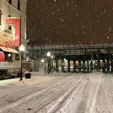 Cranford-Hotel-in-snow