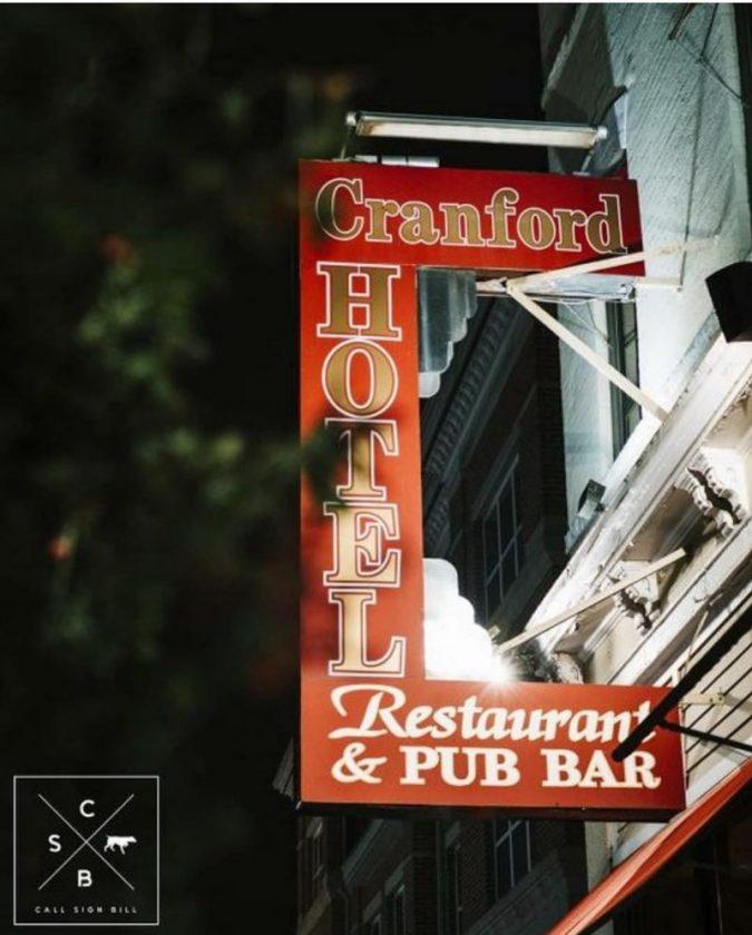 Cranford-Hotel-side-entrance2