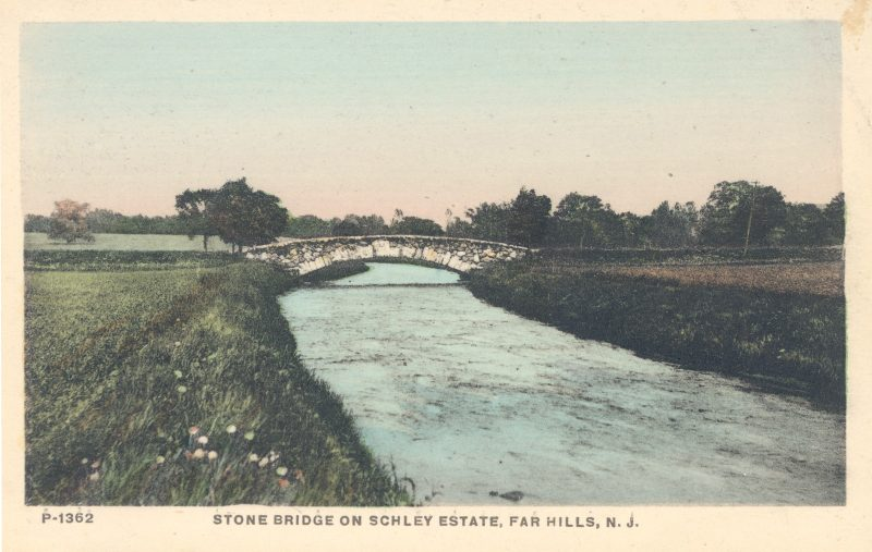 1912-Schley-Estate-Bridge-Far-Hills-NJDH