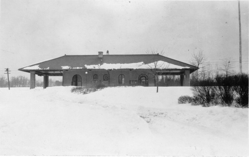 Far-Hills-Train-Station-c1925-NJDH
