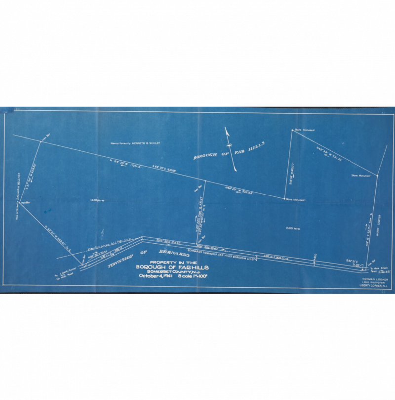 Far-Hills-c1941-Map-NJDH