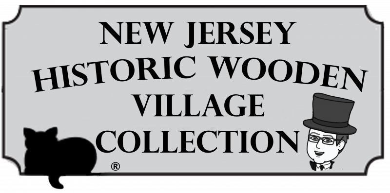 New-Jersey-Cats-Meow-Village-Collection-Mr-local-history