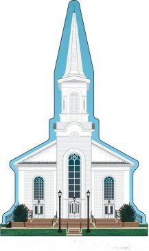 Westfield-Presbyterian-Church-Mr-Local-History