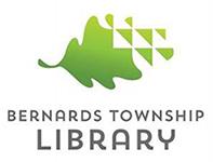 Bernards Township Library Virtual Speaker Series