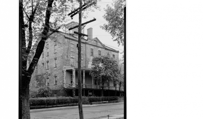 Propreitary-House-Library-of-Congress-1936-3