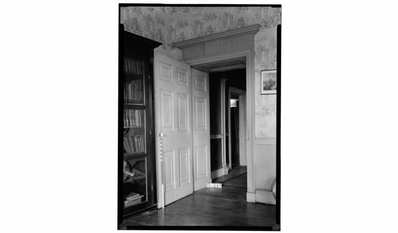 Propreitary-House-Library-of-Congress-1936-5-Drawing-Room
