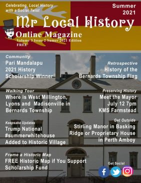 Mr-Local-History-Magazine-Vol-3-Issue-2-Summer