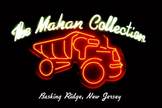 The-Mahan-Collection--Neon